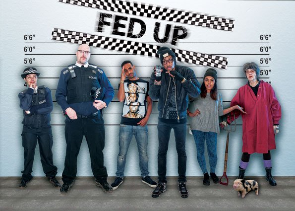 A3_FED_UP_Poster(H&H)