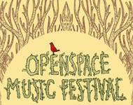 Openspace Music Festival