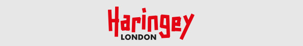 haringey_logo_on_grey