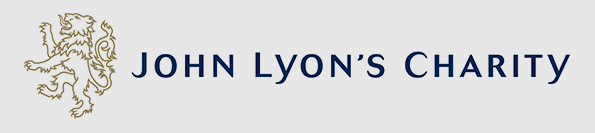 john_lyons_logo_on_grey
